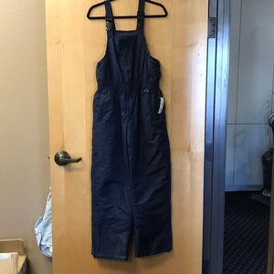 NWT Snow suit 2xl